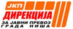 direkcija-za-saobracaj-logo