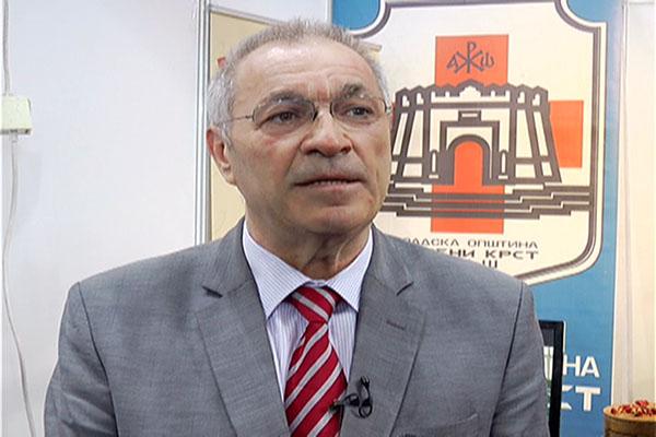 G.O Crveni Krst konstitutivna sednica 22.06.2016 - Gradski ...